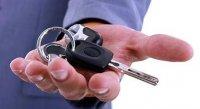 10 советов как выгодно и просто взять в аренду машину