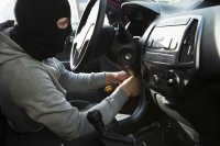 How to keep your Rental Car safe on the road