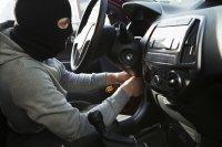 Как да предпазим автомобил под наем от кражба - съвети