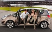 Rent a car Varna, или какво трябва да знаем за услугата рент-а-кар във Варна?