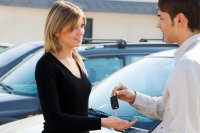 Rent a car - a few helpful tips for hiring a car in Varna