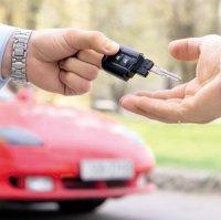 Какво трябва да знаем преди да наемем автомобил във Варна?