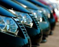 Изгодни rent a car оферти в Бургас