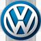 VW PASSAT АВТОМАТ