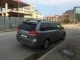 Toyota Sienna 6+1 автомат 4x4