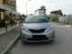 Прокат автомобилей Toyota Sienna 6+1 автомат 4x4