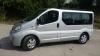 Наеми Opel Vivaro Diesel 7+1