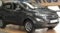 Ford Ecosport SUV Automatic