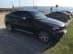 BMW X6 М AUTOMATIC 4x4